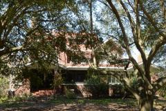 Naff House