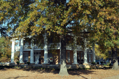 Watson House