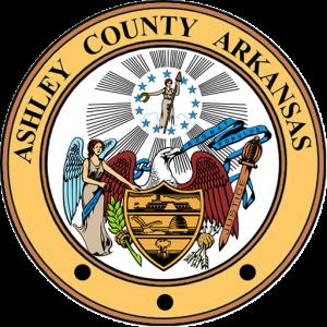 Ashley County Arkansas